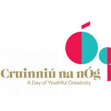Cruinniú na nÓg - Free Children's Event - 23rd June 2018