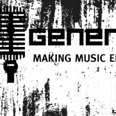 MUSIC GENERATION TO RECEIVE €3MILLION DONATION FROM U2 AND THE IRELAND FUNDS
