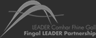 Fingal Leader Partnership