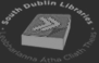 South Dublin Libraries