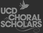 UCD Choral Scholars